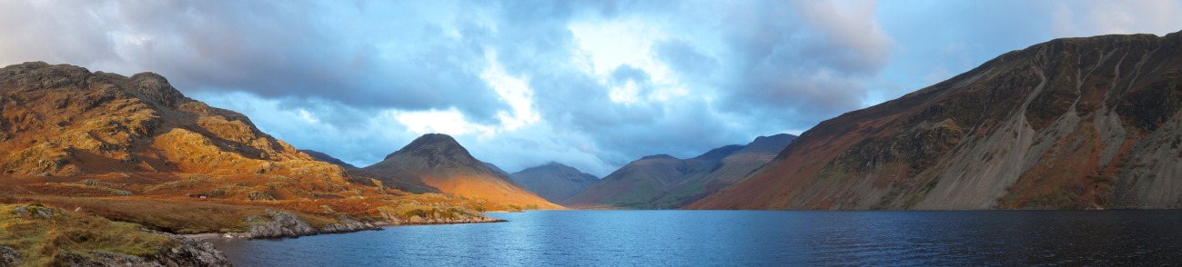 Lakes_package5