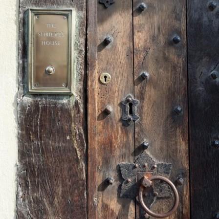 埃文河畔斯特拉福德最古老的房子
