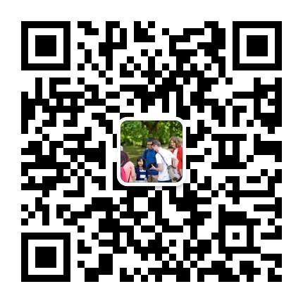 Beiwei Wechat QR
